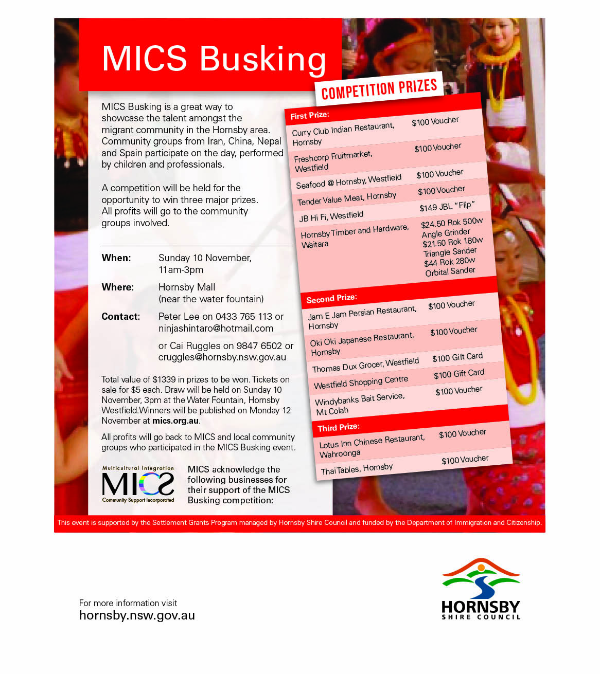 HSC00785 MICS Busking Email Flyer_FA